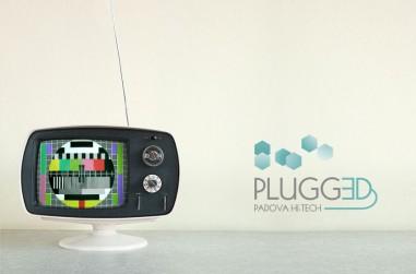 plugged01