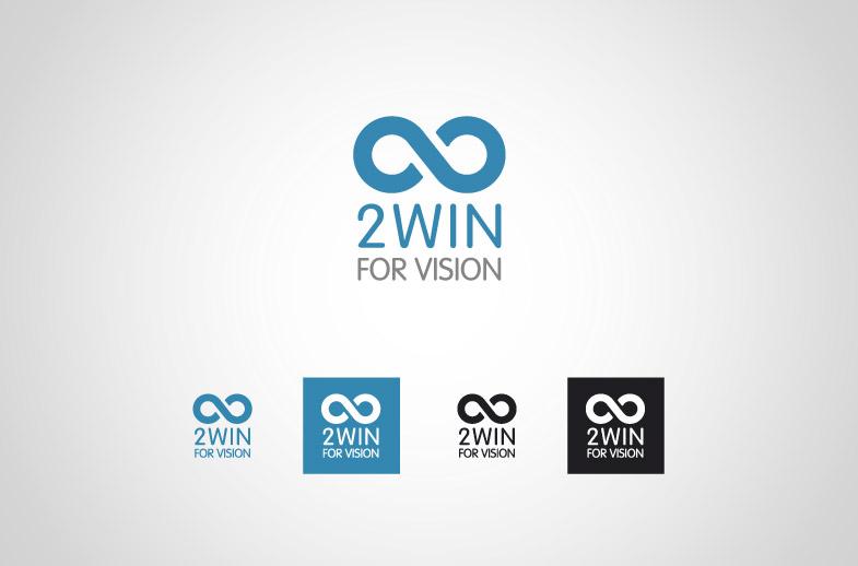 logo 2 win