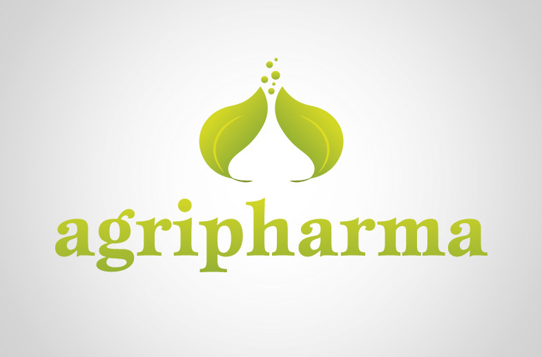 Restyling del marchio Agripharma 2