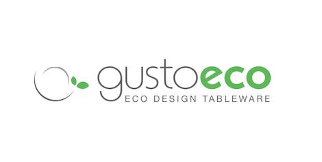 Logo GustoEco