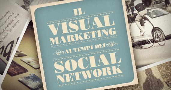 Instapassion, un brand per il social visual marketing