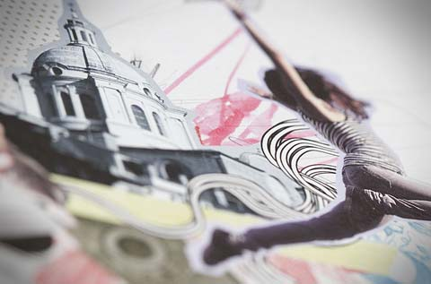 Copertina della pubblicazione Progetto Opportunità Giovane Provincia di Mantova