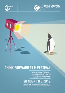 thinkforward-edizione 2012
