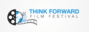 thinkforward-logo2