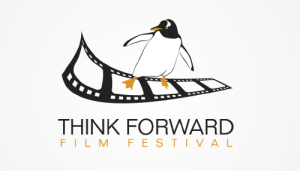 thinkforward-logo3