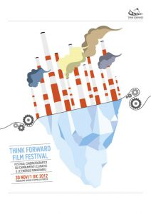 think forward film festival 2