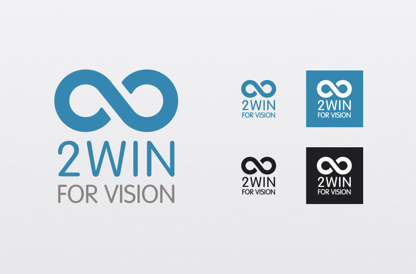 Logo 2win