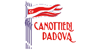 Canottieri Padova