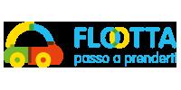 Innovie / Flootta