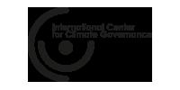 ICCG – Fondazione Eni Enrico Mattei