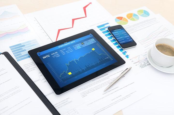 5 strategie di comunicazione sul web per esportare il Made in Italy