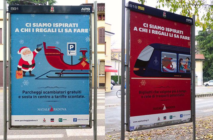 tram e parcheggi natale aps