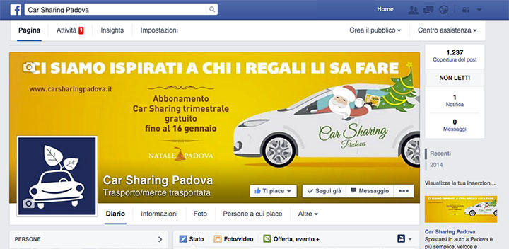 carsharing-facebook