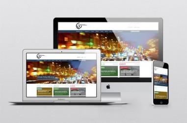 iccg sito responsive