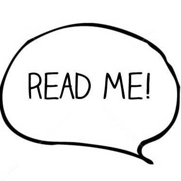 Leggibilità dei testi sul web, alcuni consigli