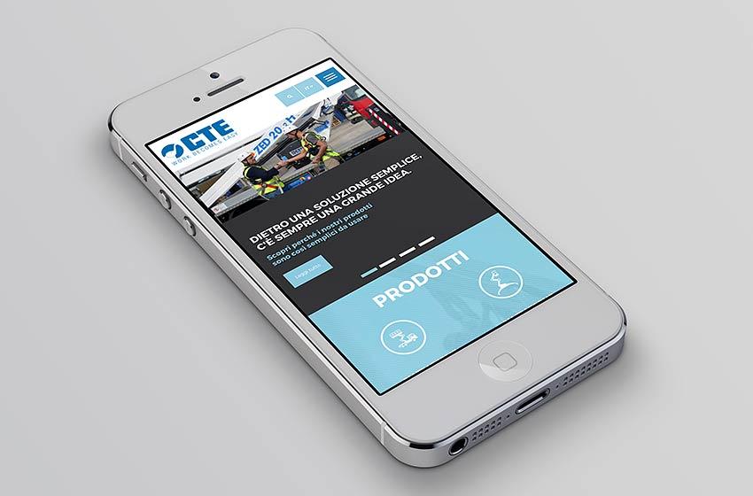 cte-sito-mobile