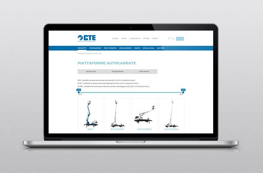 cte-sito-responsive