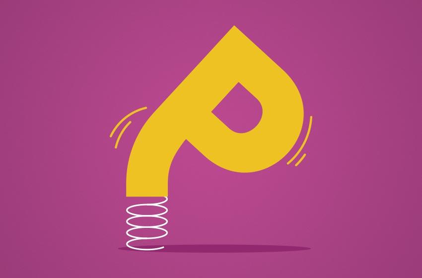 illustrazione parcheggi