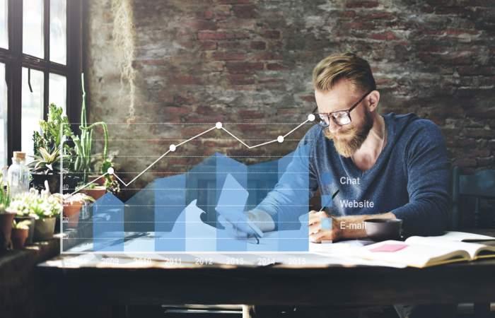 7 metriche per valutare le performance di un sito web