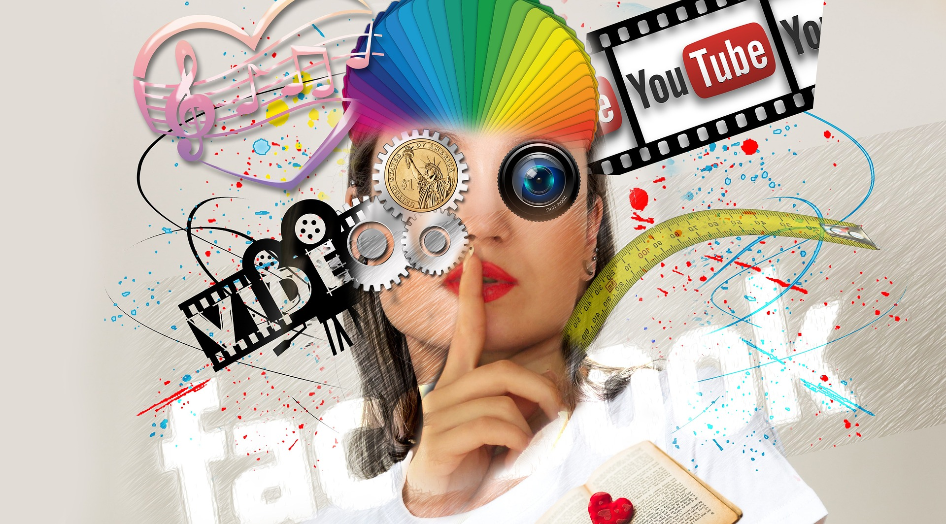 Il video marketing per vincere nei social media